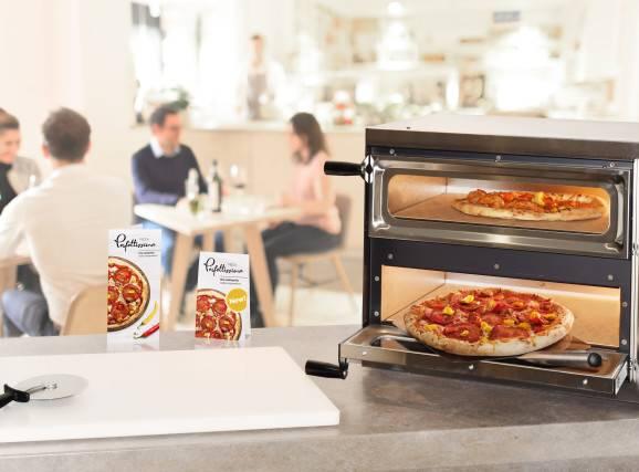 DOP-Pizza-Perfettissima-Pizza-Perfettissima-promoset-ambience.jpg